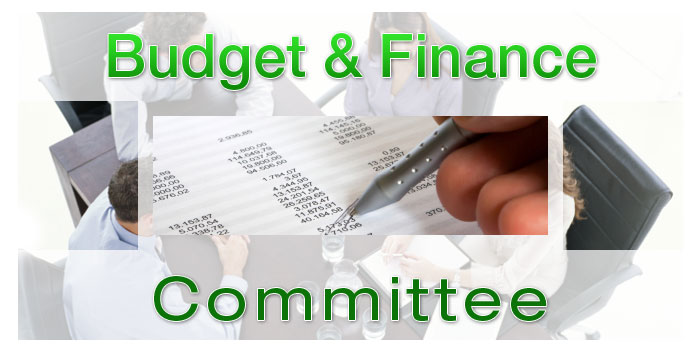 Budget and Finance Committee/Board of Directors Joint Meeting @ La Casita Recreation Center | Mesa | Arizona | United States