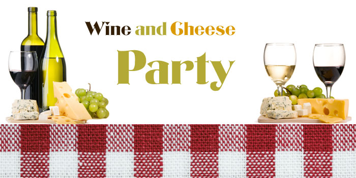 wine and cheese party ranch announcements wine amp cheese event 12121